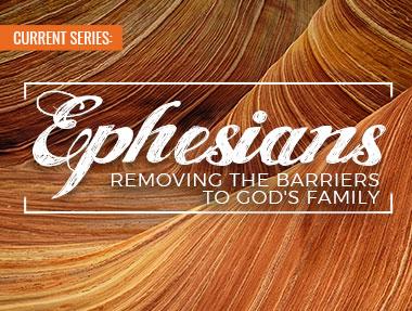 Sermons | Vineyard Church Ann Arbor